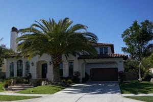 Grant Hill 92102 Home For Sale