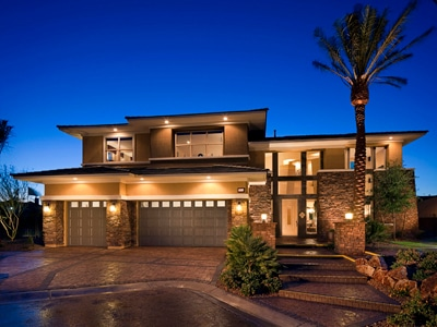 Las Vegas Buy a Home