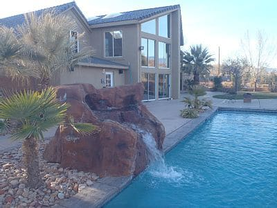 Sell Las Vegas Home
