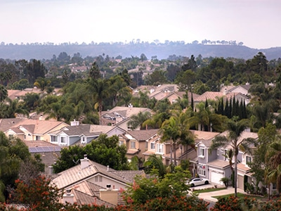 Sell San Diego Home