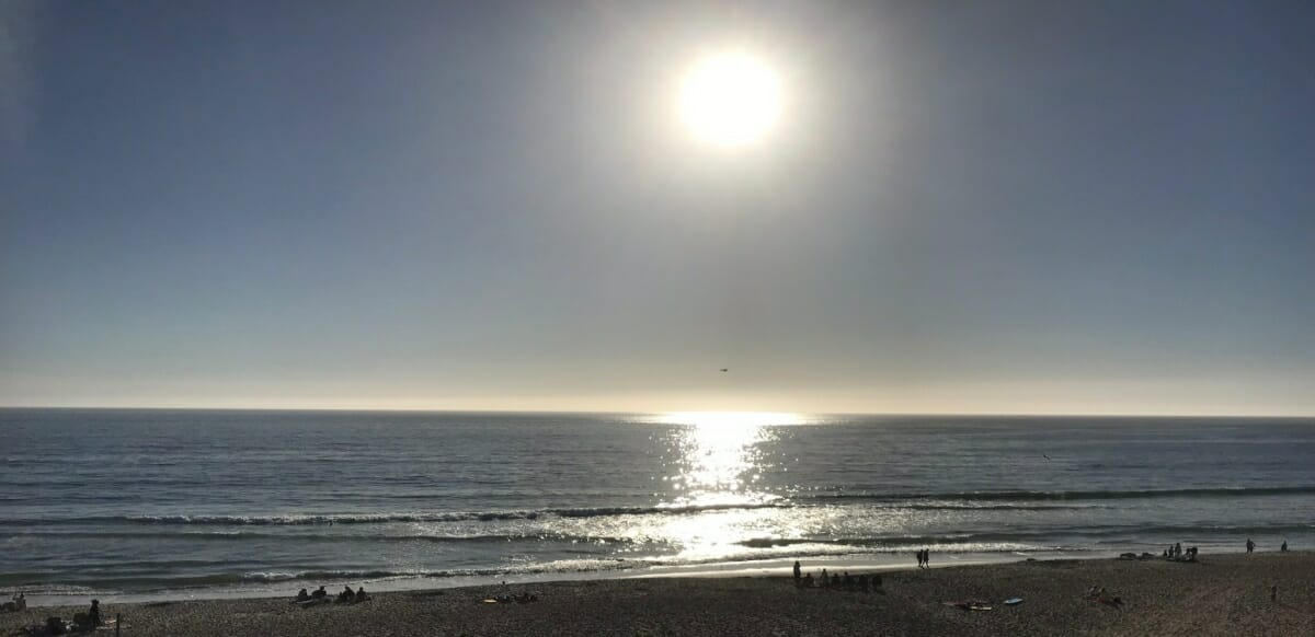 carlsbad real estate beach view
