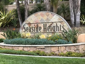 real estate agent favorite carlsbad neighborhood