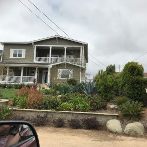 selling a beach home in Carlsbad CA
