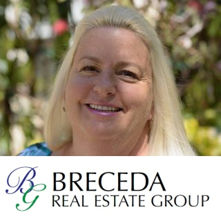 real estate agent in Carlsbad CA